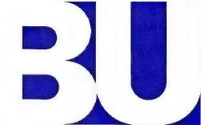 Bürger-Union
